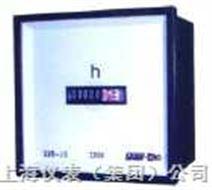 计时器Q96-JS