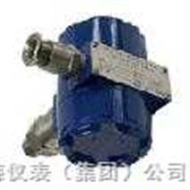 扩散硅压力变送器DBYG-4000A/STXX2