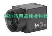 特低价供应泰力工业摄像机CS8620i CS8630i CS8420i CS8430i