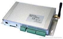 【洛阳】 GPRS无线数据采集系统 无线数据采集模块 无线数据采集卡 无线数据采集器 (全系列)图