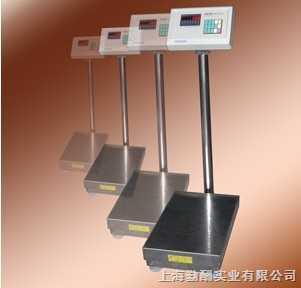 TCS-50公斤计重电子秤=50KG计重电子秤=50公斤电子秤k