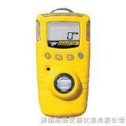 二氧化氮泄漏检测仪