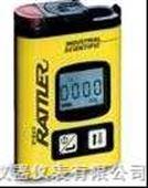 东营T40硫化氢浓度检测仪