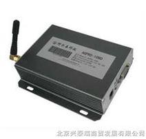 西安 无线传输模块 支持双频 GSM GPRS