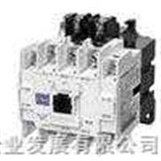 三菱接触器S-N12