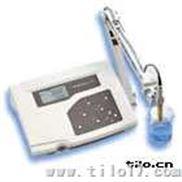 PH510-台式pH计
