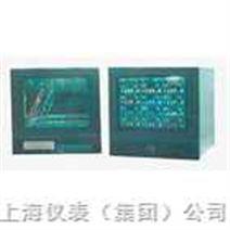 无纸记录仪EXII-05