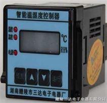 网络控制器 XSY-2010智能温湿度控制仪 自产原装货
