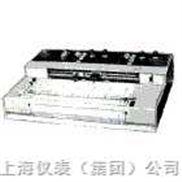 中型台式自动平衡记录仪LM14-204Y(t)