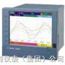 彩色无纸记录仪WP-18