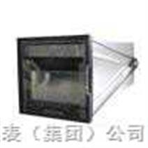 小型自动电位差计记录仪XDD1-100