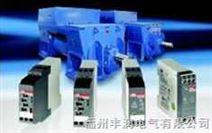 ABB继电器NSL44ES-81*24VDC
