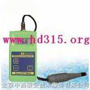 米克水质/便携式LUX测试仪/便携式照度计