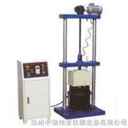 BZYS-4212型表面振动压实试验仪--中德伟业