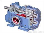 VIKING齿轮减速器、VIKING滤网、VIKING电子控制器