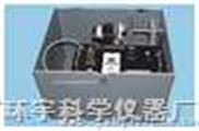 772-1-水质自动采样器