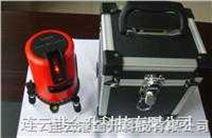 国内*品牌惠阳激光标线仪HY6210|连云港墨线仪HY6210|激光投线仪HY6210