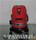 惠阳激光墨线仪五线HY6500|激光标线仪|连云港激光标线仪总代