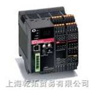 OMRON安全网络控制器,OMRON控制器