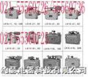 LX10-12J、LX10-12B、LX10-10L铝壳行程开关-LX10-12J、LX10-12B、LX10-10L铝壳行程开关