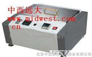 可焊性测试仪(整体)