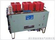 DW15-万能式断路器DW15系列