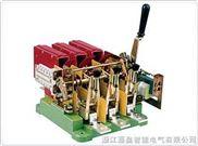DW16-DW16系列万能式断路器