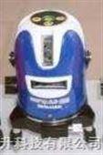 连云港zui新出品激光标线仪JS605|五线激光墨线仪水平仪全国经销,江苏连云港金升牌激光标线仪
