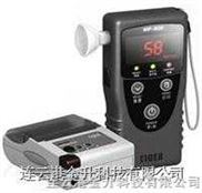 MP900-韩国泰格MP900数码打印酒精检测仪|酒精检测仪 酒精测试仪