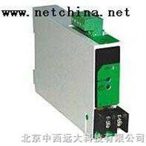 直流电流变送器 型号:TKZ11-TK-BS4I