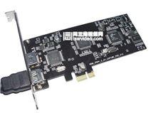 高清HDMI采集卡支持DirectShow