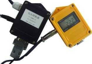 电量记录仪ZDR-1D