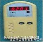 EM-21/CO2-二氧化碳气体检测仪 便携式气体检测仪 EM-21/CO2 二氧化碳报警器