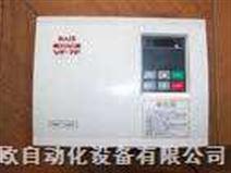 松下门机变频器全国总代理AAD03011D现货
