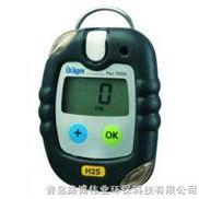 大量现货供应便携式硫化氢 氧气气体检测仪