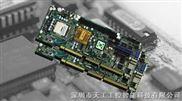 1.0规范CPU长卡HCI-945GC