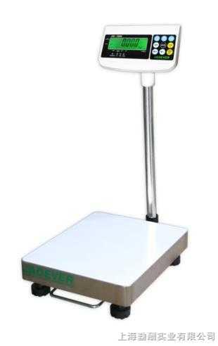 托利多电子台秤,梅特勒-托利多电子秤价格,托利多电子地磅秤k