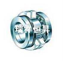 NKX17Z组合轴承-NSK进口轴承-天津瑞祥恒昇专卖