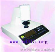 便携式(数显)白度仪(可接记录仪) 型号:TX50-SBDY-2