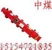 LBG1系列隔爆型高压电缆连接器