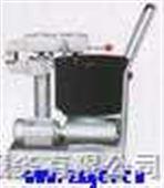 便携式测氮仪(带泵)