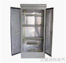 仪表保温箱(变送器柜)