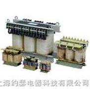 SG、SBK、ZSG-750VA;-SG、SBK、ZSG-750VA三相干式整流变压器
