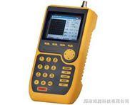 SM2008E彩色液晶屏型数字场强仪