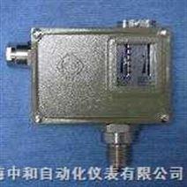 防爆压力开关D511/7D、D511/7DK、D511/7DZ