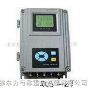 ICS-ZT-尤梯尔ICS-ZT皮带秤仪表