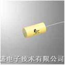 IGBT尖峰突波无感薄膜吸收电容,无感电容,无感吸收电容,IGBT突波吸收保护电容,IGBT无感薄膜