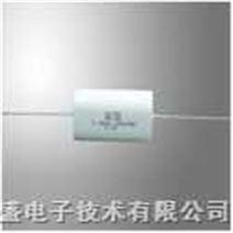 北京代理印度IGBT无感吸收电容 IGBT尖峰突波无感薄膜吸收电容,无感电容,无感吸收电容, 椭圆形