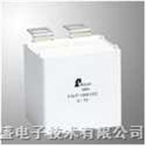 北京代理进口IGBT无感吸收电容 方形