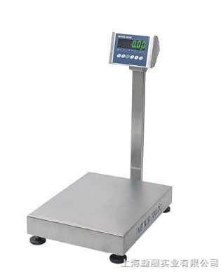 TCS-300电子秤,普瑞逊电子秤,普瑞逊300公斤电子秤k